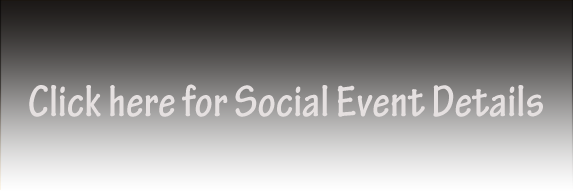 NWUS_Social_Event.png